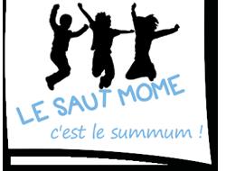 Le Saut Mome - Location de structures et châteaux gonflables à Nice et Alpes-Maritimes